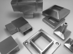 satin_square_and_rectangle_tube_fittings