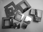 mirror_square_rectangle_and_oval_tube_fittings