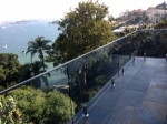glass_balustrade_capping_systems_-_all_nata_accredited
