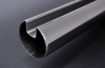 50mm_round_slotted_tube_system