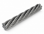 _wire_rope_-_316_stainless_steel