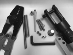 fasteners,_tools_and_welding_equip.
